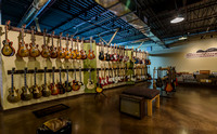 Carter Vintage Guitars Nashville TN-3