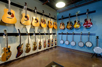 Carter Vintage Guitars Nashville TN i
