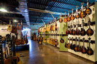 Carter Vintage Guitars Nashville TN  g