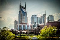 East Bank View Nashville TN