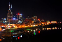 downtown nashville_4464165214_o