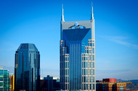 Nashville Rooftop Views MCC-16