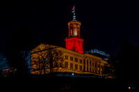 Nashville Goes Red_6118_WM_