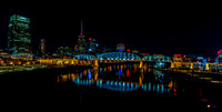 Nashville Goes Red_7637_WM_