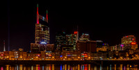 Nashville Goes Red_7688_WM_