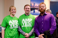 AMP Public Meeting Downtown 1 14 2014 CP