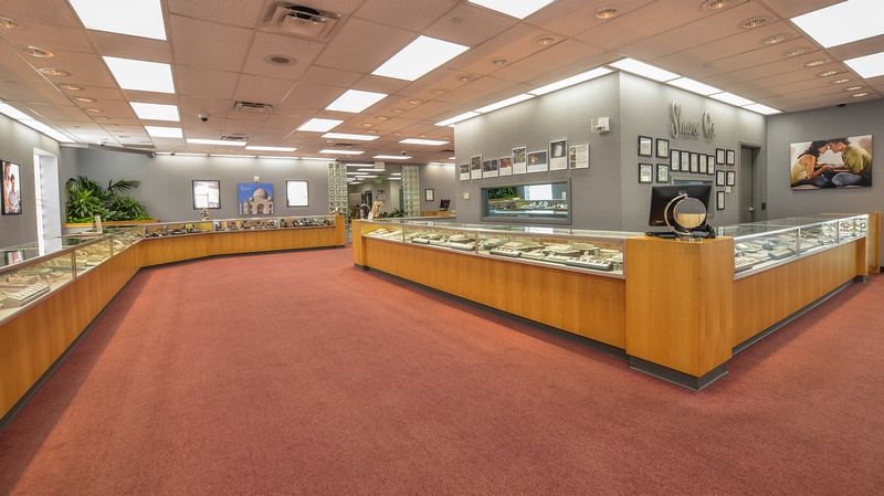 Shane Co Jewelers Nashville TN-26 copy