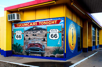 route 66-26
