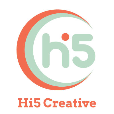 hi5-kerrywoo-partnership-logo